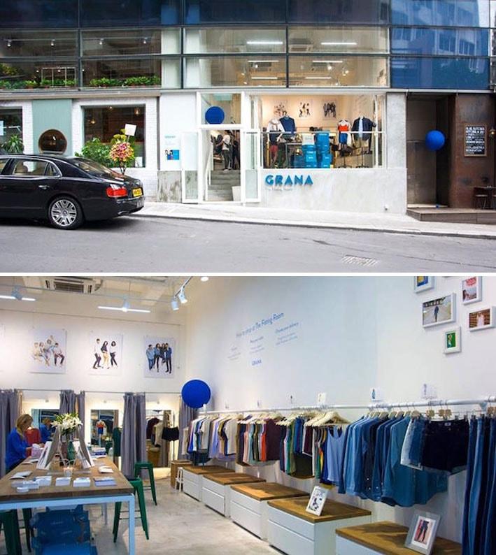 Grana, a loja virtual de moda que vende roupas baratas feitas com tecidos premium stylo urbano-2