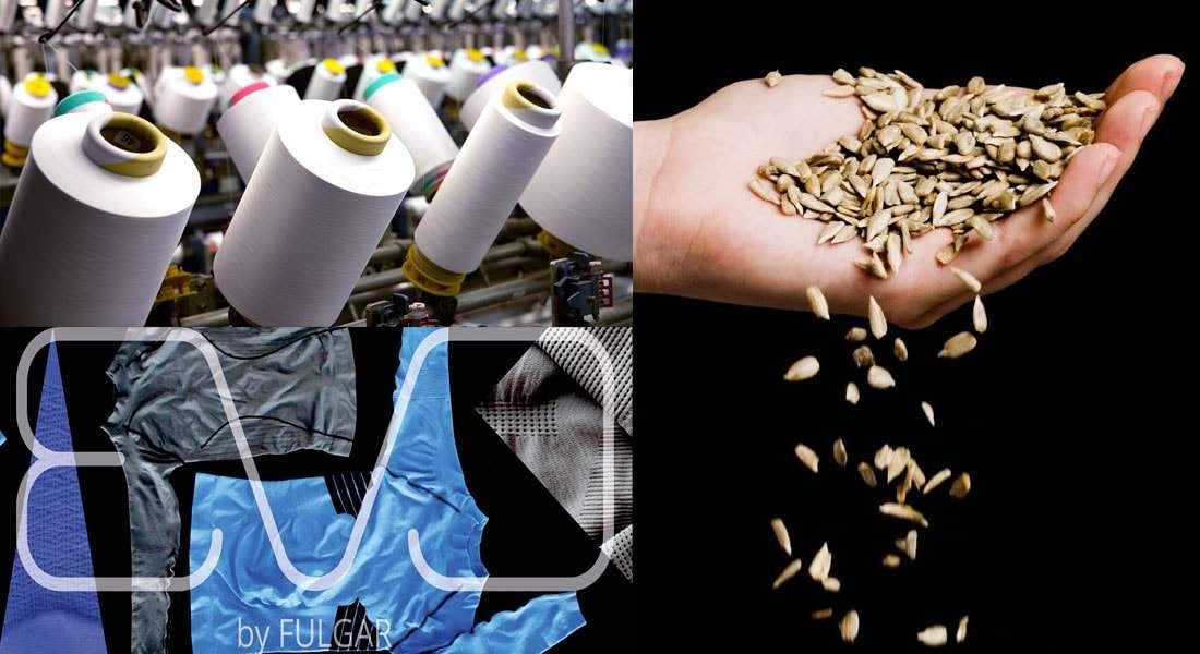 EVO, nova fibra sustentável de alta tecnologia feita 100% de semente de mamona stylo urbano-1