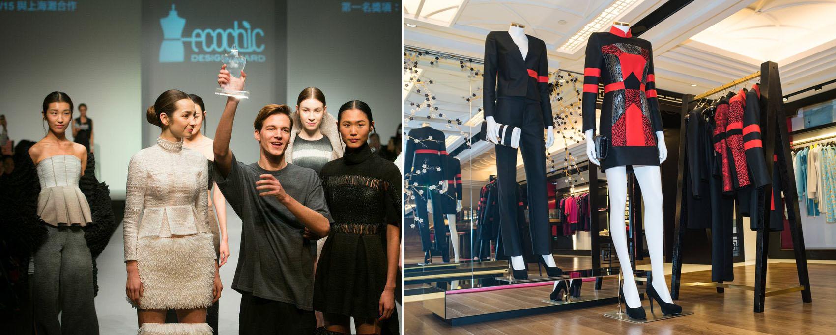 Redress lança documentário Frontline Fashion sobre os avanços da moda sustentável stylo urbano-2