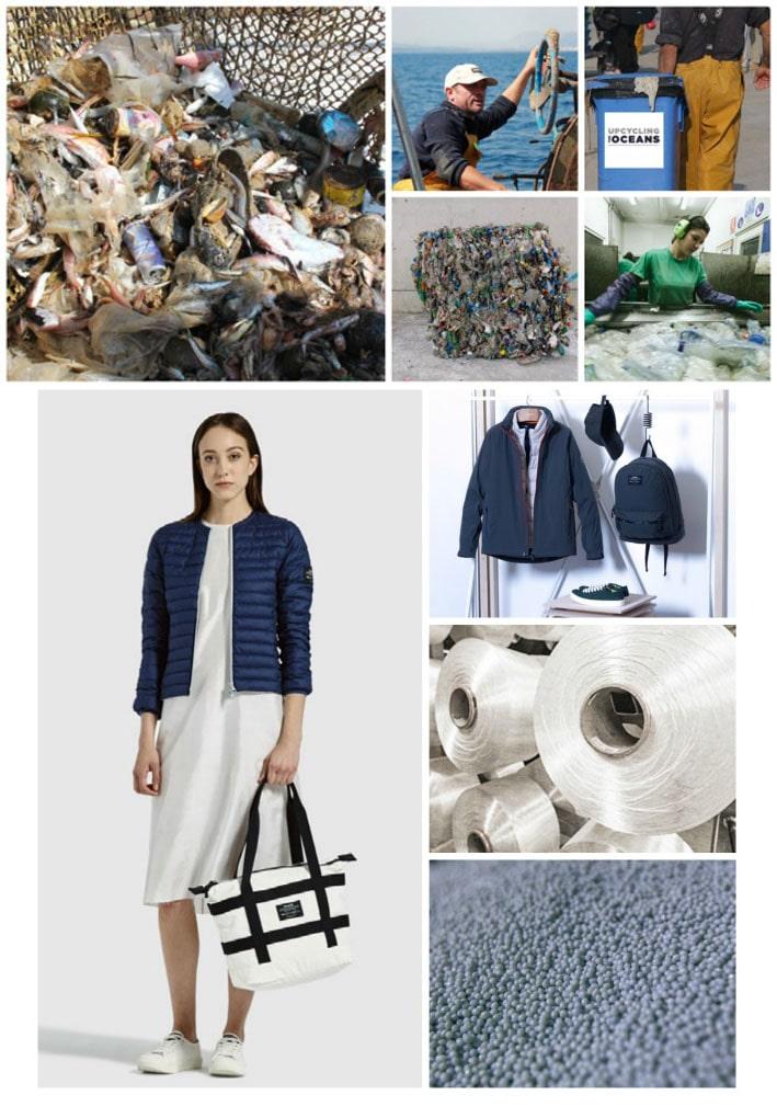 Ecoalf recolheu 59 toneladas de lixo plástico no oceano para transformá-los em tecidos stylo urbano-1