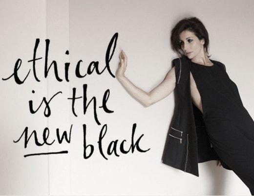 Conheça os 10 mandamentos do novo consumo de moda stylo urbano