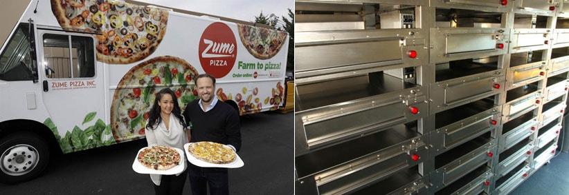 Zume Pizza - A pizzaria do futuro que tem como funcionários robôs pizzaiolos stylo urbano-2