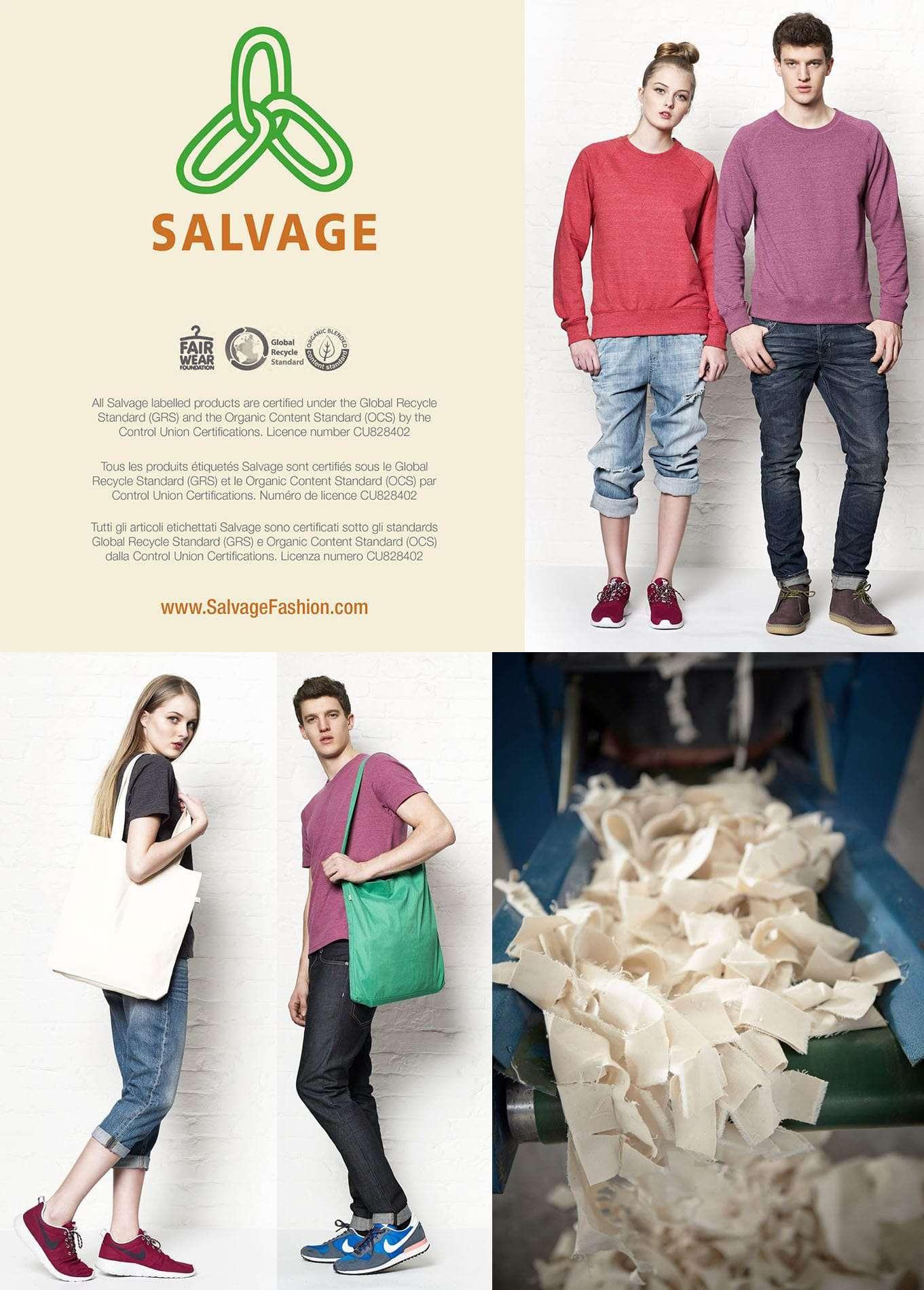 Conheça três empresas de private label focadas na moda sustentável stylo urbano-2