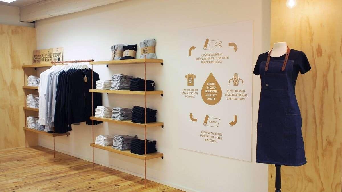Conheça três empresas de private label focadas na moda sustentável stylo urbano-4