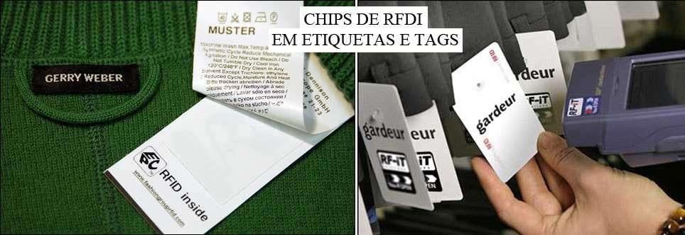 Novos chips de RFID inseridos nos fios dos tecidos criam roupas conectadas stylo  urbano-1 adbd9990b7531