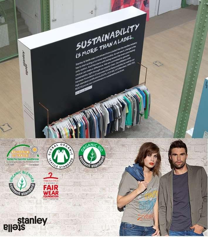 Conheça três empresas de private label focadas na moda sustentável stylo urbano-3