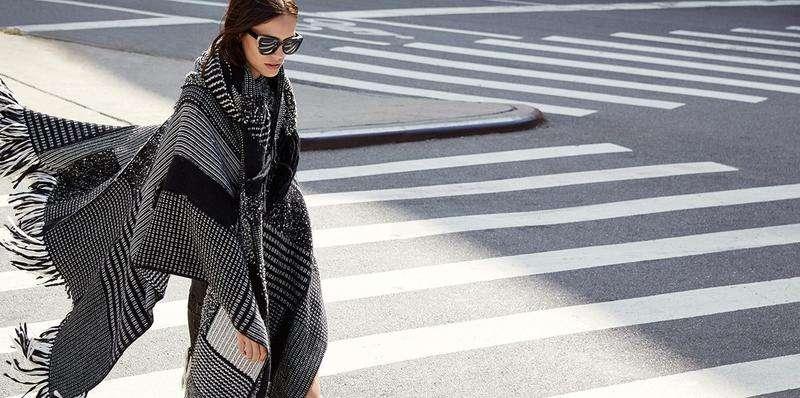 Maiyet : A marca de luxo sustentável produzida por artesãos do mundo todo stylo urbano
