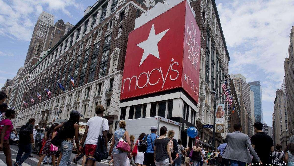 O tédio do consumidor seria o maior responsável pela queda de vendas nas lojas de roupas stylo urbano-1