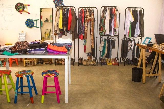 O consumo consciente de moda inspira novos negócios stylo urbano-1