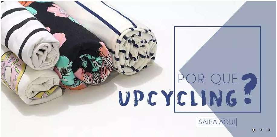 Conheça algumas empresas brasileiras que investem no consumo consciente de moda stylo urbano-3