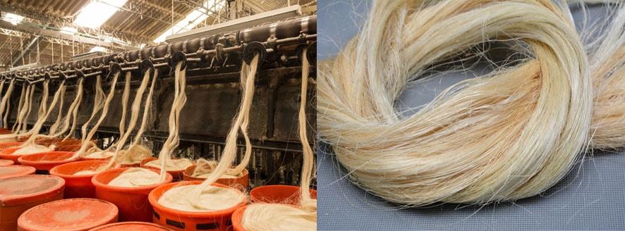 Nanofique utiliza fibra de sisal para extrair 99% dos corantes químicos tóxicos da água stylo urbano-1