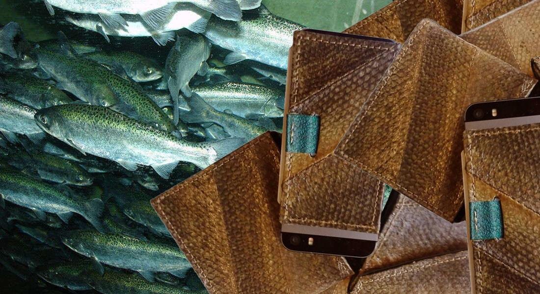 Tidal Vision cria produtos sustentáveis com o que é descartado pela pesca comercial stylo urbano-1