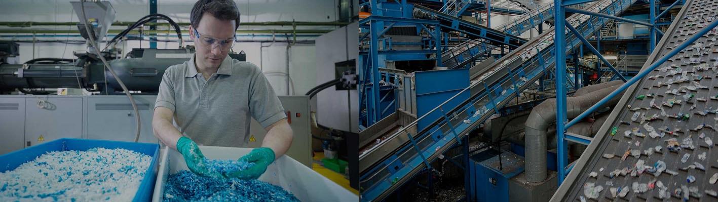 Seaqual - O novo tecido de poliéster reciclado feito de plásticos retirados do oceano stylo urbano