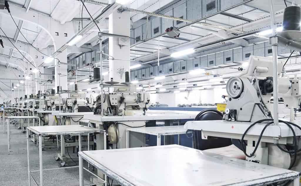 8c644e63d07 A automação está remodelando a moda desde a concepção e produção até a  comercialização stylo urbano