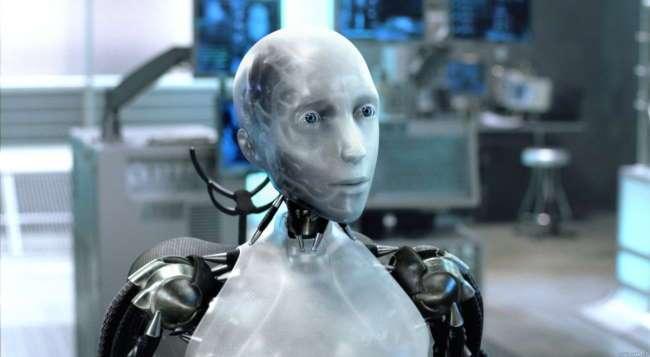 Lojas inteligentes de varejo utilizam robôs e tecnologias interativas para atrair clientes stylo urbano