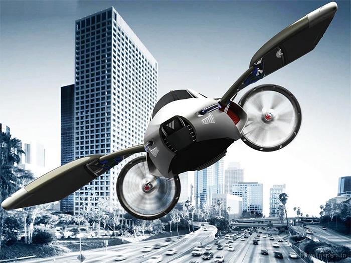 Conheça 72 inovações tecnológicas que serão comuns daqui a dez anos stylo urbano -2