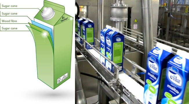Conheça os diversos produtos sustentáveis feitos da cana-de-açúcar stylo urbano-6
