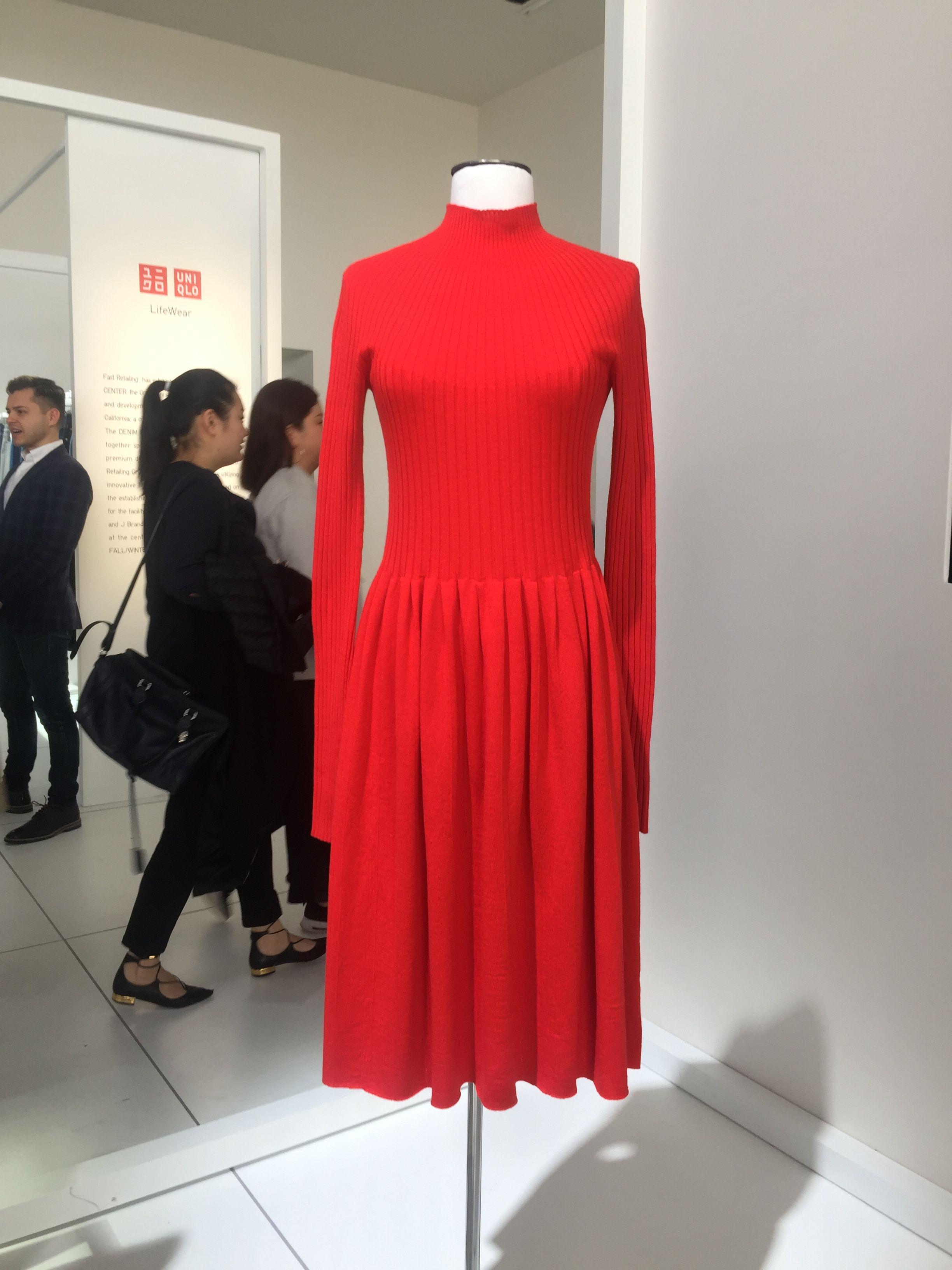 Marcas acreditam que o futuro da moda são as roupas e sapatos personalizados de tricô 3D stylo urbano-3