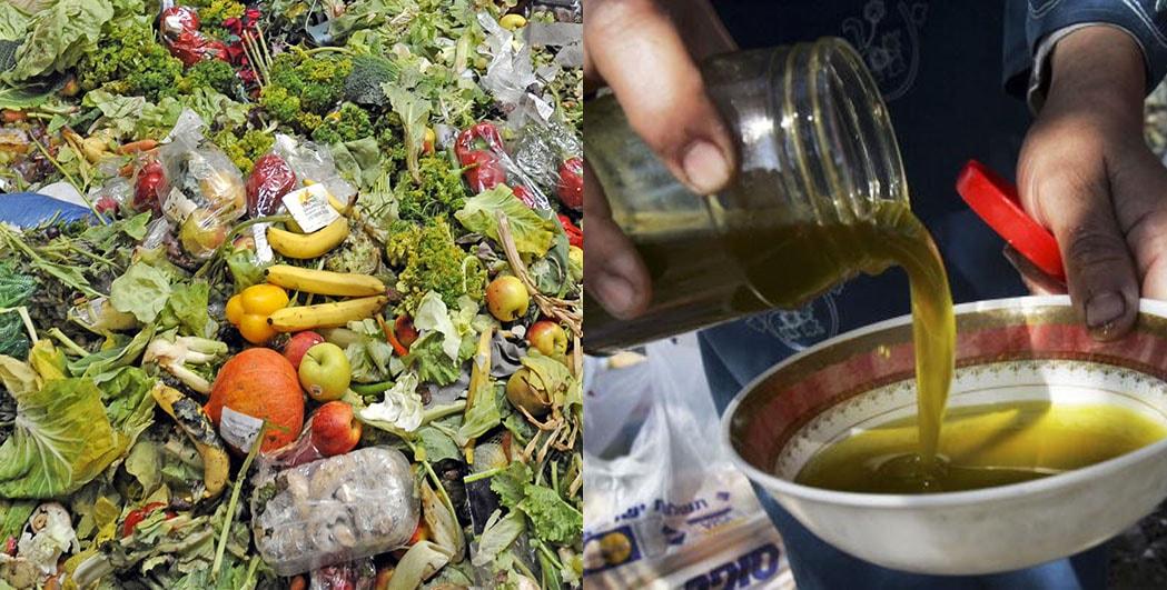 """Grafeno, o """"material milagroso"""" da tecnologia agora pode ser feito com resíduos de alimentos e óleo de cozinha stylo urbano"""