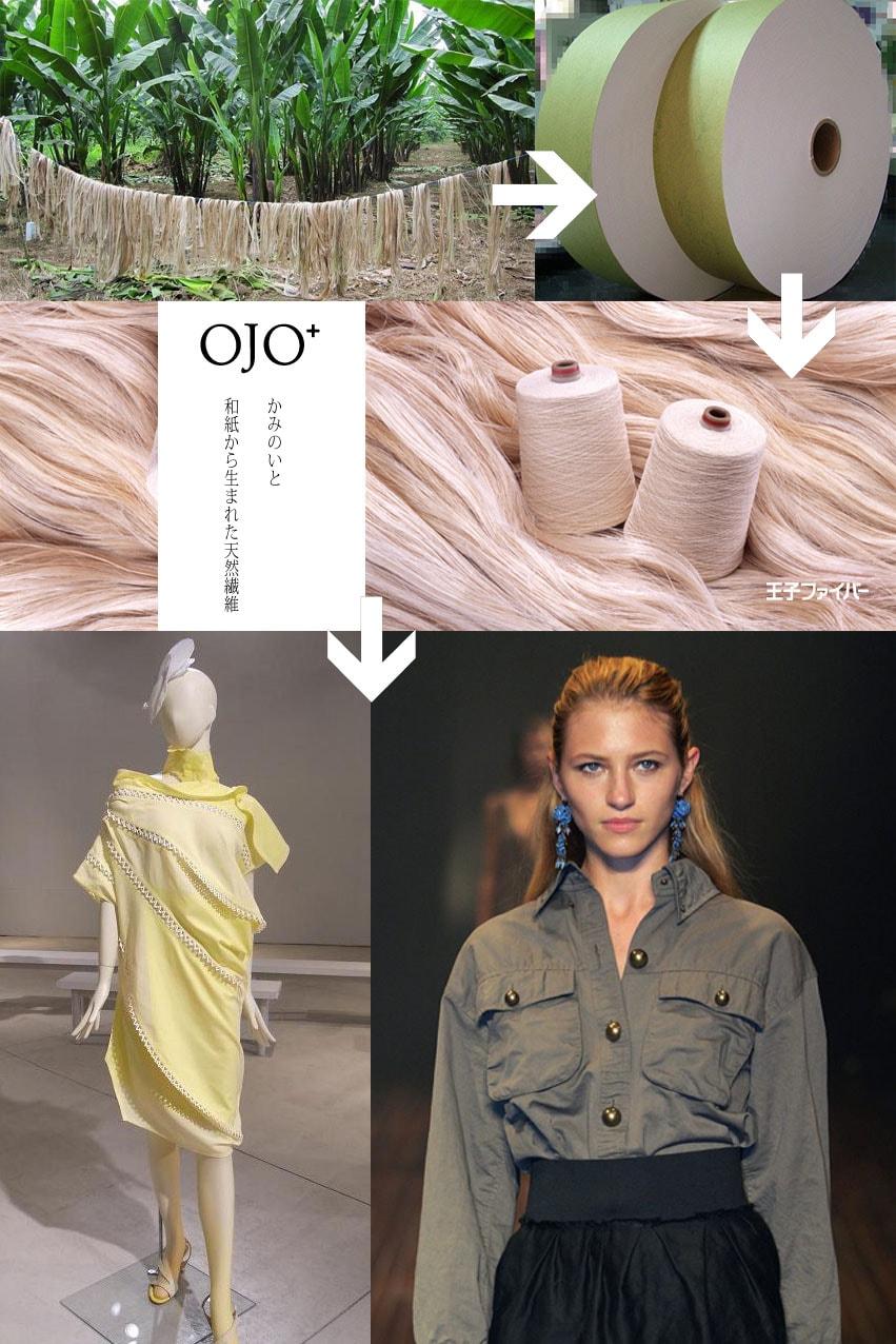 Fibra de bananeira e seu potencial para a moda e design sustentável stylo urbano-3