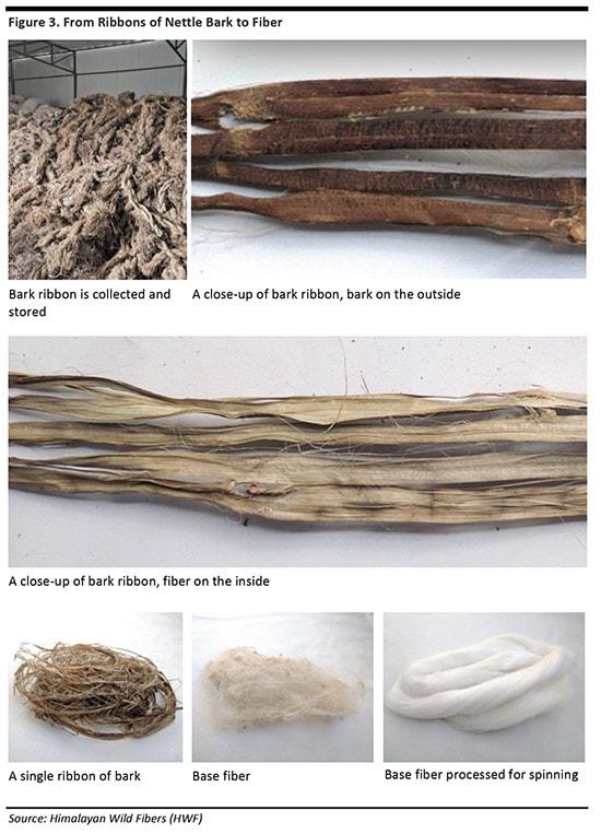 Fibra de urtiga : uma nova alternativa para tecidos sustentáveis stylo urbano-2