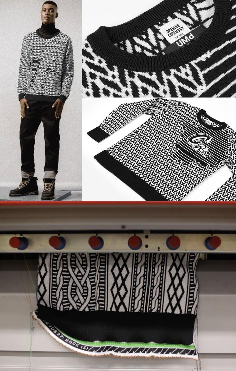 Futuro da moda : personalização em massa através da colaboração stylo urbano-1