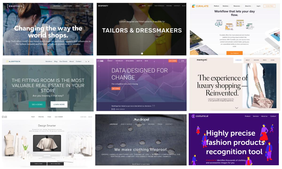 Conheça os tipos de startups B2C e B2B que estão revolucionando a moda com tecnologia stylo urbano-2